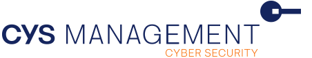 CYS Management Cyber Security